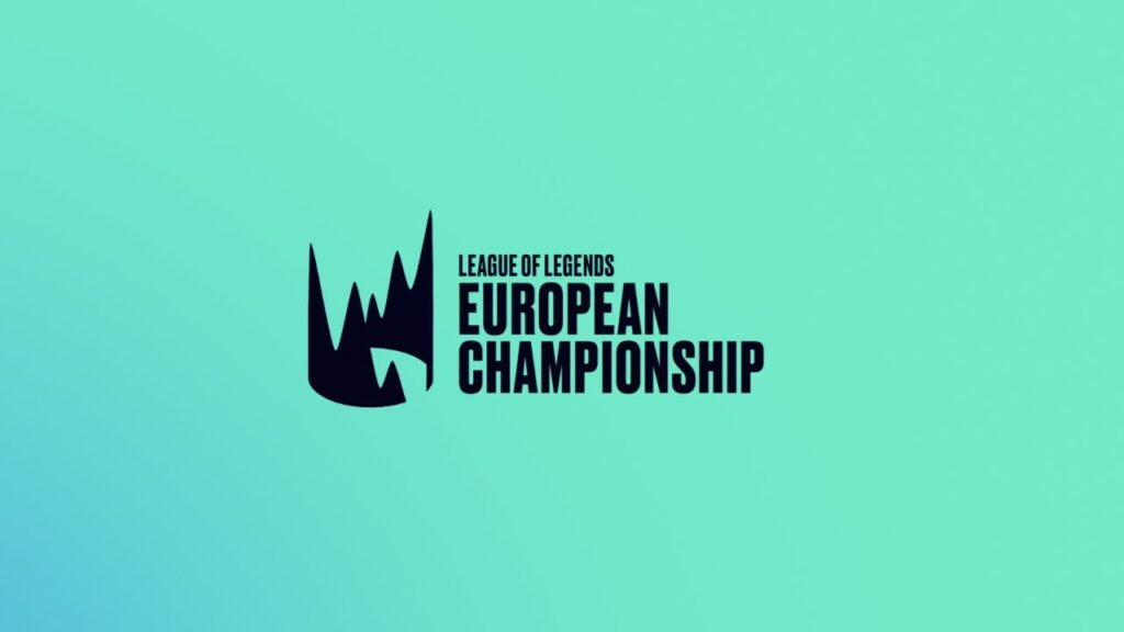 LEC Spring 2021 League of Legends European Championship 2021