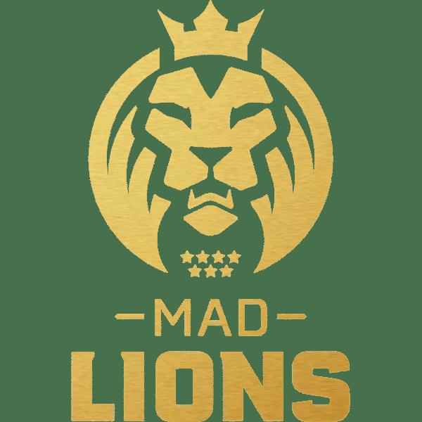 mad lions lec 2021