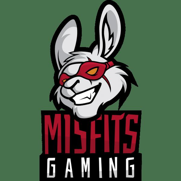 misfits gaming lec 2021