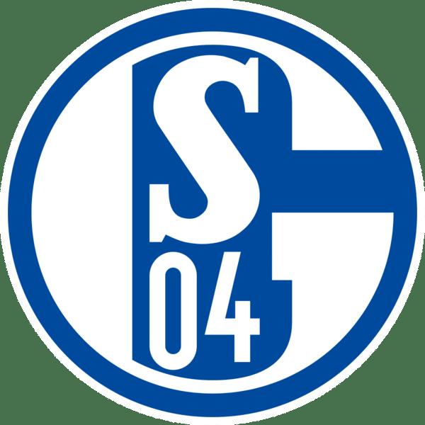 FC Schalke 04 esports lec 2021