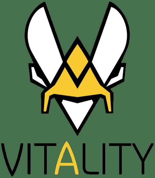 vitality lec 2021